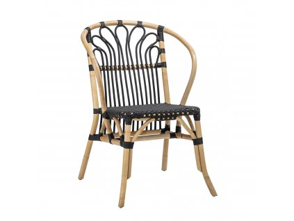 ratanova stolicka dining chair (5)