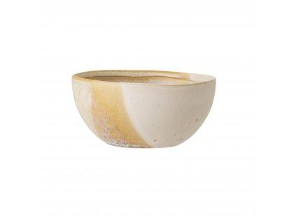 miska keramicka velka april bowl (4)