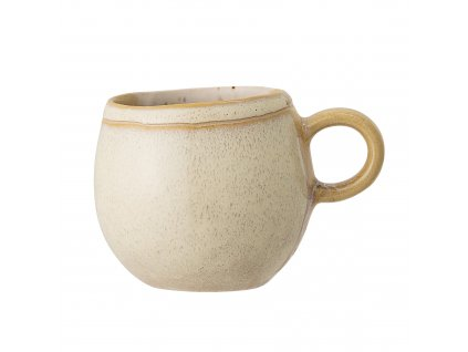 hrncek keramicky april mug (2)