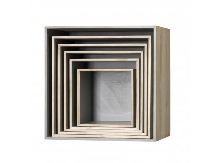 nastenny box sedy (2)