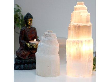 selenitova lampa 25cm (4)