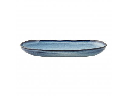 tanier servirovaci sandrine blue maly bloomingville (3)