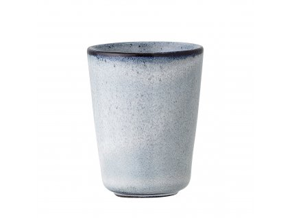 hrncek keramicky sandrine egg cup (2)