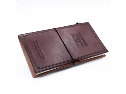 kozeny zapisnik kniha dobrodruzstiev (4)