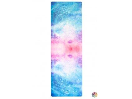 podlozka na jogu mandala illumination yoggys (1)