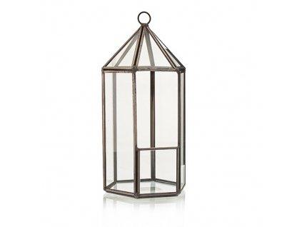 sklenene terarium lampas (2)