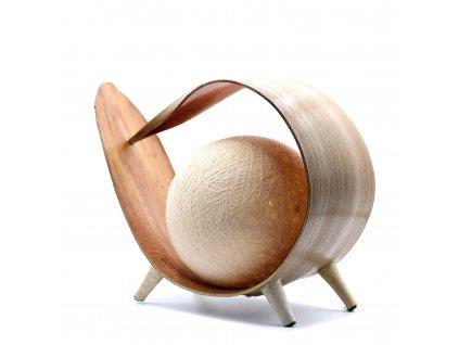prirodna kokosova lampa bohostyle (2)