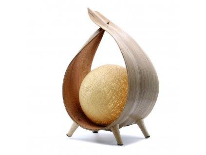 kokosova lampa prirodna bohostyle sk (2)