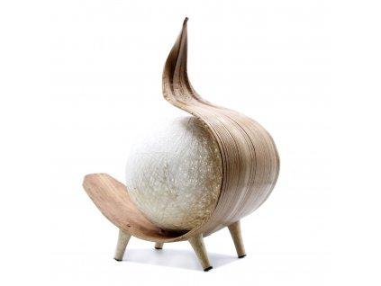 kokosova lampa prirodna twist bohostyle sk (2)
