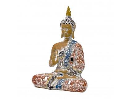 thajsky buddha terakotova obrana (7)