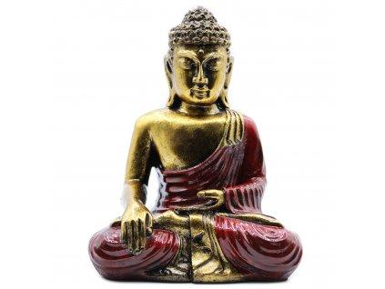 buddha zlato cerveny velky (8)