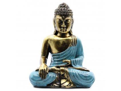 buddha modry a zlaty bohostyle sk (5)