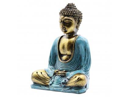 buddha soska stredna (4)