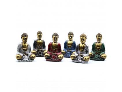 buddhovia sosky rozne farby (1)
