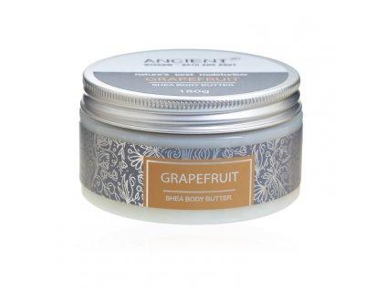 bambucke telove maslo grapefruit (3)