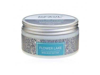 bambucke telove maslo kvetinove jazero (3)