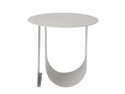 odkladaci stolik v pieskovej farbe bloomingville (2)