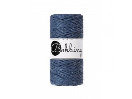 macrame spagat bobbiny regular cord limited editon (2)