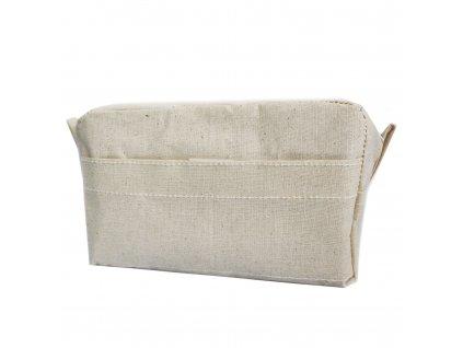 bavlnena toaletna taska biela (1)