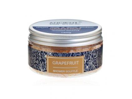 sprchove sufle grapefruit (1)