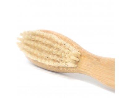 kefka na bradu (4)