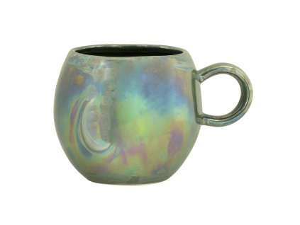 hrncek keramicky paula cup green bloomingville (3)