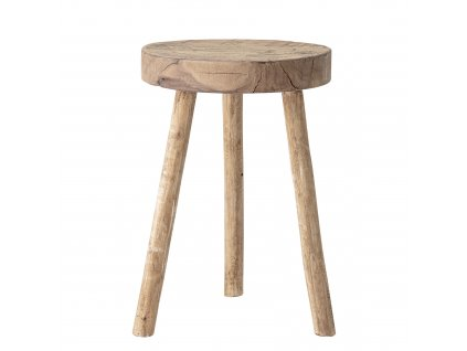 taburetka z recyklovaneho dreva banu stool (1)