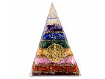 orgonitova pyramida (1)