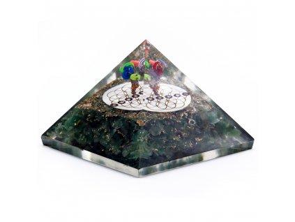 orgonitova pyramida (4)