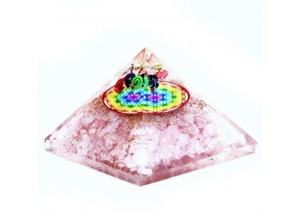 orgonitova pyramida ruzova (1)