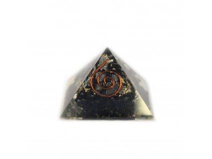 orgonit pyramida mala (1)