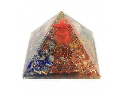 orgonit pyramida ganesh (2)