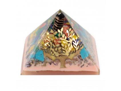orgonitova pyramida strom (3)