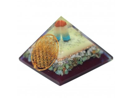 orgonit pyramida kvet zivota (1)