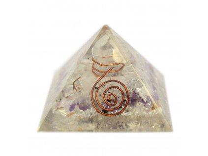 orgonit pyramida 55mm (2)