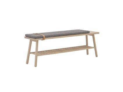 lavica dubova pedro bench bloomingville (9)