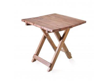 konferencny stolik maly recyklovane drevo (1)