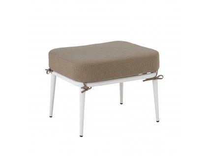 podnozka cia longue chair bloomingville (5)