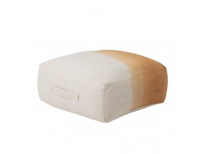 pufova taburetka bavlnena (2)