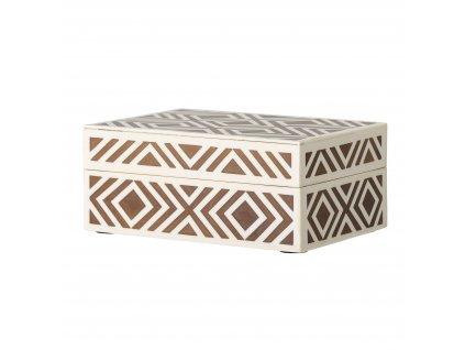 dekorativna skatulka henny box (1)