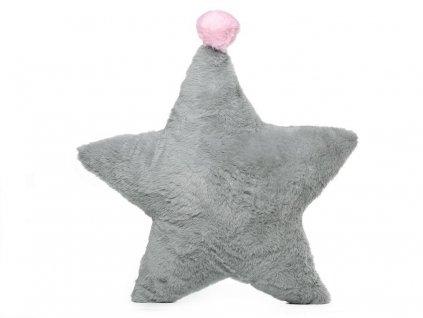vankus pre deti hviezda (2)