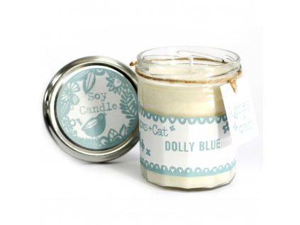 sojova vonna sviecka dolly blue (2)
