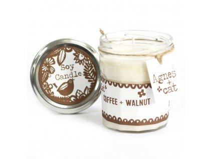 sojova vonna sviecka kava a vlasky orech (2)