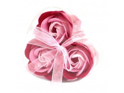 ruzove mydlove ruze (1)