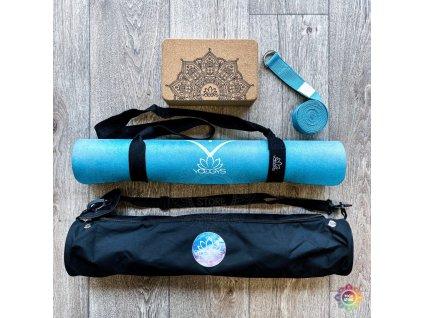 yogovy set succulent mandala (12)