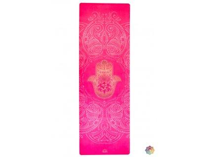 yogova karimatka hamsa gypsy soul (1)