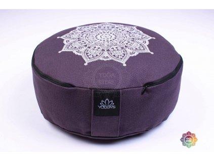 meditacny vankus fialovy (1)