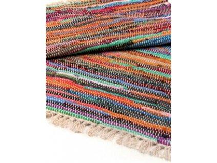 indicky rucne tkany koberec prirodny (1)