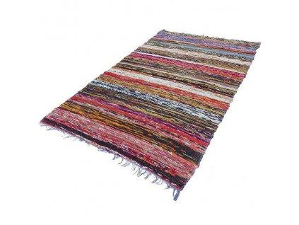 koberec rucne tkany zamatovy (1)