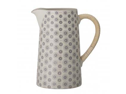 dzban na kavu elsa (2)